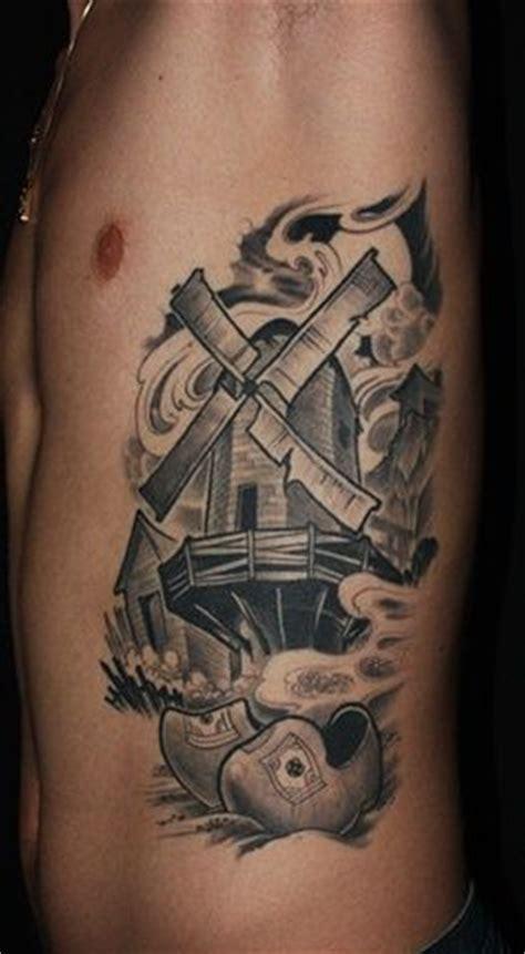 dutch tattoos best 20 ideas on ink