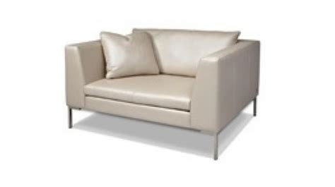 Modern Furniture Brands by American Leather Virez Home Interiors Modern Furniture