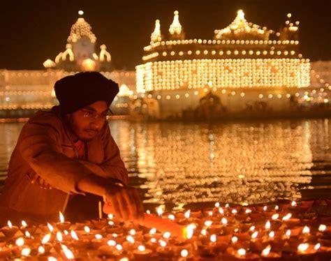 diwali in india photos celebrating diwali around the