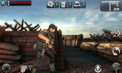 d day mod game free download frontline commando d day f 252 r android kostenlos
