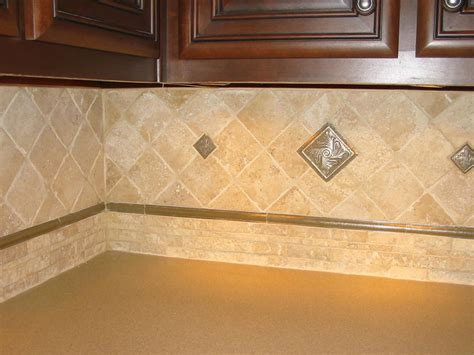 easy backsplash tile ideas randy gregory design how to