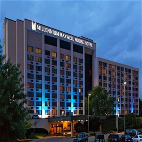 millennium maxwell house nashville hotel coupons for nashville tennessee freehotelcoupons com
