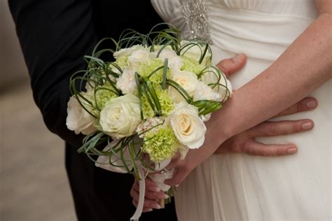 gardenia significato fiore addobbi e composizioni floreali