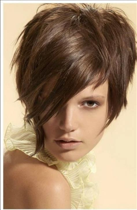 long pixie hairstyles on pinterest haircuts hairstyles long pixie haircuts