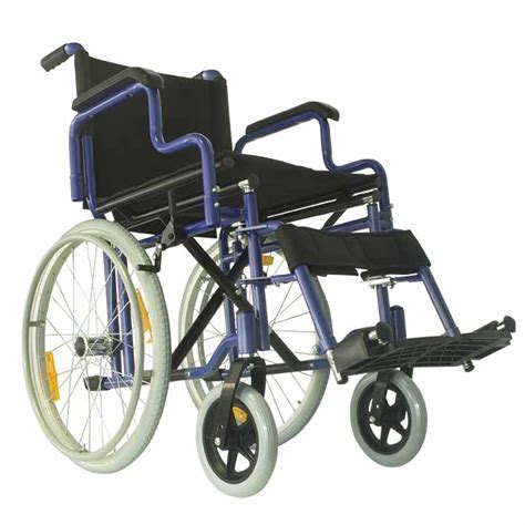 ingombro sedia a rotelle carrozzina sedia a rotelle stretta slim x spazi stretti