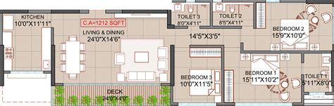 floor plan synonym 100 floor plan synonym definitions synonyms u0026 antonyms of fecund u2013 word of the