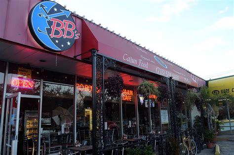 Pdf Best Restaurants In Houston by Best Late Restaurants In Houston Houston Chronicle