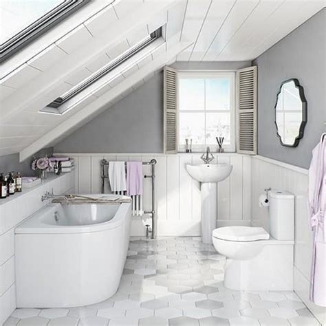 bathroom renovator bathroom renovation service wholesale