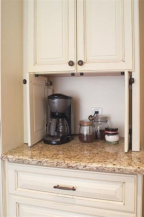 Kitchen On Your Way by How To Organize Your Kitchen S Electric Appliances