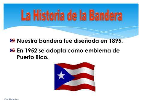 unicorinos en puerto rico s 237 mbolos patrios de puertorico pdf
