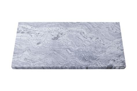 fensterbank palace granit granit finest ksseine granit satiniert with granit