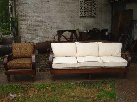 berwick sofa berwick sofa berwick vintage chesterfield the company