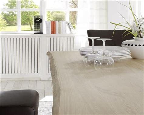 hängele esstisch esstisch wildeiche bianco ge 246 lt massivholz platte 4cm