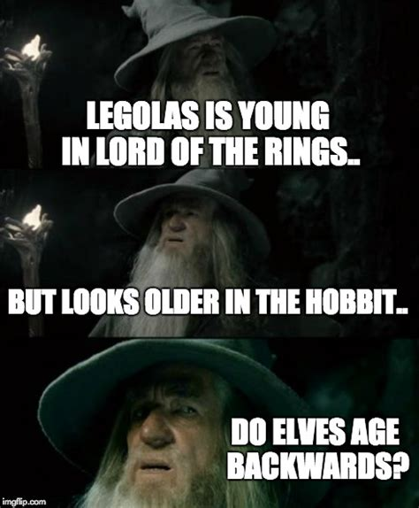 Gandalf Meme Creator - gandalf meme creator 28 images gandalf meme creator 28