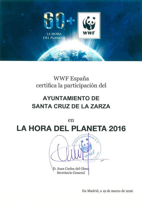 enlace predicas del 29 abril 2016 actualidad municipal ayuntamiento de santa cruz de la zarza