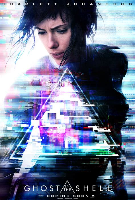 film ghost shell the stunning first trailer for ghost in the shell with