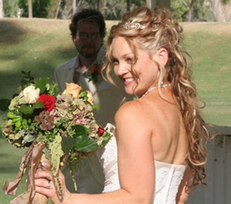 Wedding Hairstyles For Extensions by Wedding Hairstyles For Hair Extensions Top Hairstyles