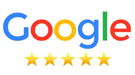 review us on google 5 star review crossfit marysville