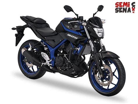 Kaos Motor Yamaha Mt 25 Murah 8 motor 2 silinder murah yang ada di indonesia semisena