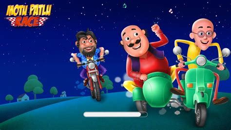 motu patlu carton 2017 top motu patlu cartoon full hd wallpaper 2017 free downloads