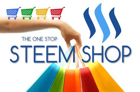 Friendly Reminder Lucky Shops by A Friendly Reminder From Steemshop Best Accounts To
