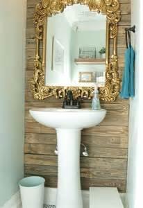 Industrial Bathroom Ideas industrial bathroom makeover bathroom ideas shelving ideas wall