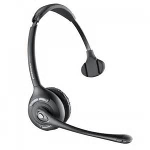 wireless headset for home phone wireless home headset for wireless home phone