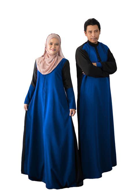 alibaba wiki indo jubah supplier peluang buat duit dengan program dropship