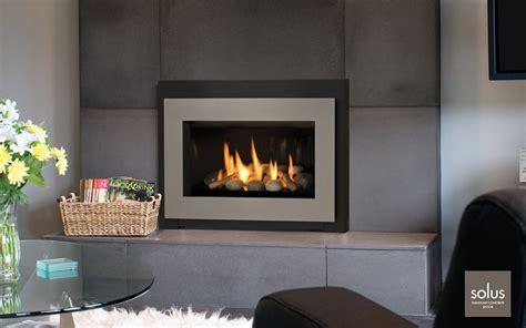 Fireplace Insert Surround by Fireplace Inserts Black Hat Chimney Gas Inserts
