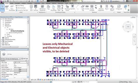 download mep revit tutorial pdf free blogsfinancial 100 autocad mep 2013 training manual word file