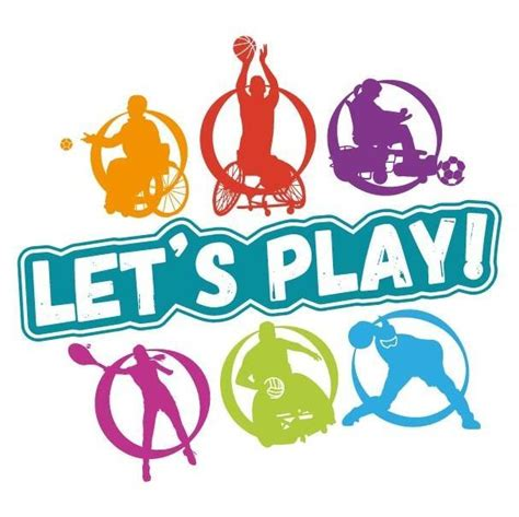 lets play let s play letsplay it twitter