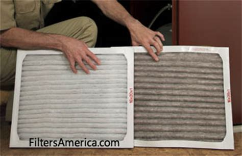 it s filtersamerica offers on how to save on your air conditioning costs