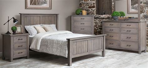 Heirloom Dresser by Snyder S Furniture Lancaster County Pa Amish Furniture Stores