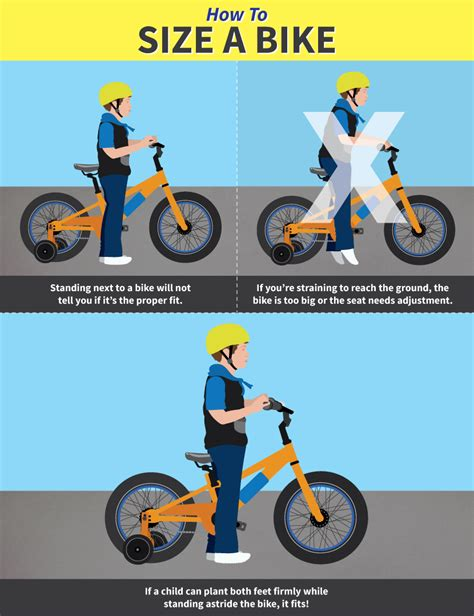 how to a big city bike for the whole family fix