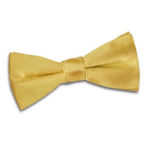 buy cheap gold bow tie compare s suits prices for