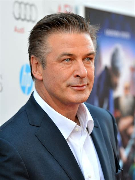Alec Baldwin On The View This Friday by Best 25 Alec Baldwin Ideas On Alec Baldwin