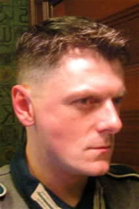 german cut styles men s hair styles page 13 axis history forum