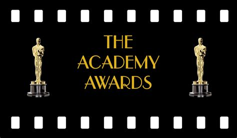 Academy Award by Oscar Awards 2015 Who Should Win News