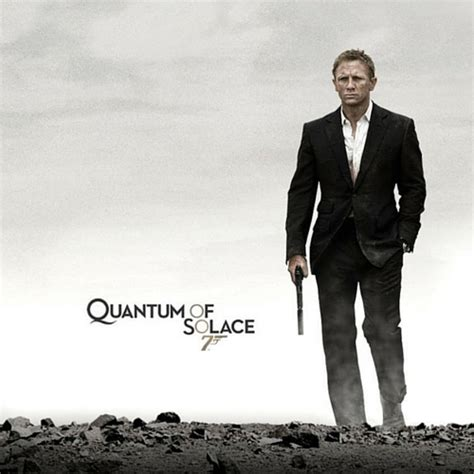 quantum of solace film music james bond guide page 2 everything you need to know