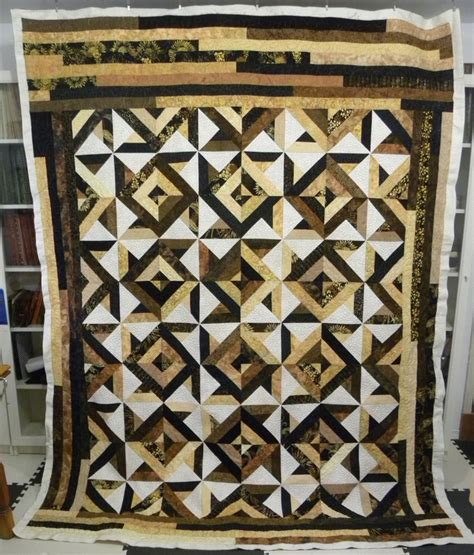 Tradewinds Quilt by 1000 Images About Quilts Black And On