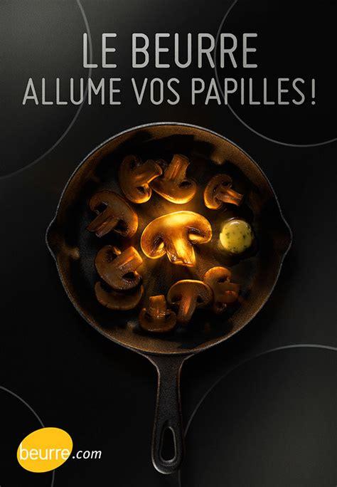 butter lights butter lights up your food on behance