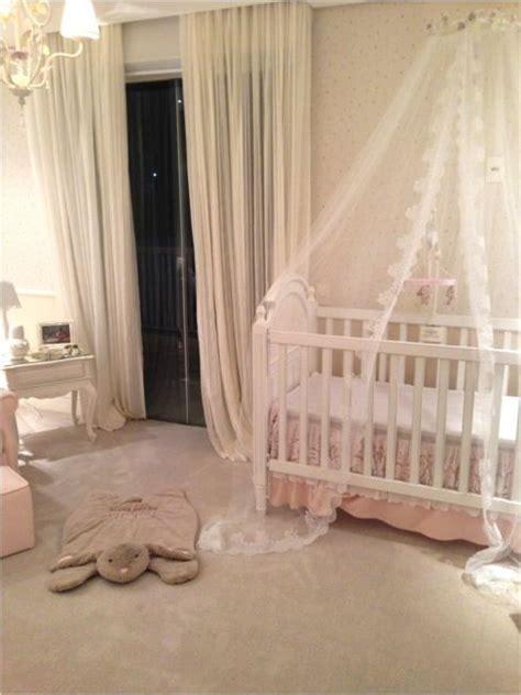 Baby Crib Veil Hadi D 225 As Dicas Wedding Baby Nurserys And Baby