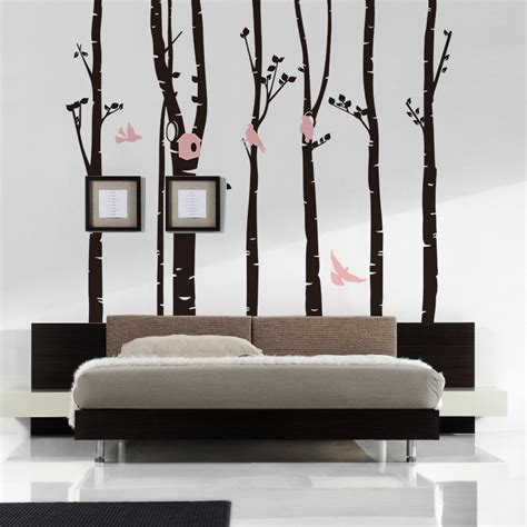 wholesale home decor suppliers australia home decor