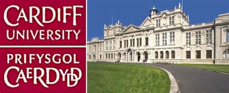 Cardiff Mba Scholarship by Research Associate Research Fellowship For International