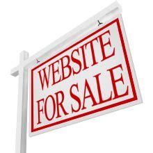 ultimate website selling guide digitalexits