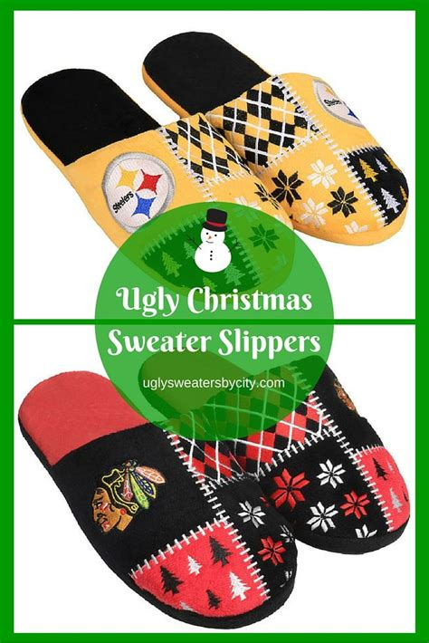 christmas gifts for sports fans 25 unique christmas gifts for sports fans ideas on