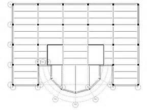 floor plan drawing program