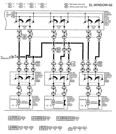 window switch wiring diagram info 004 with 2004 jeep grand can someone help with with a wiring harness for the power