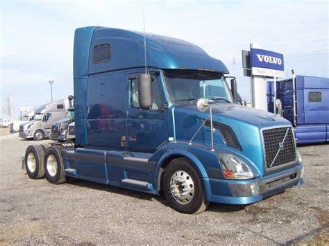 2012 volvo truck 2012 volvo semi truck upcomingcarshq com