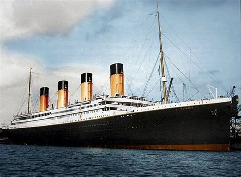 titanic boat real 828 best titanic images on pinterest titanic history